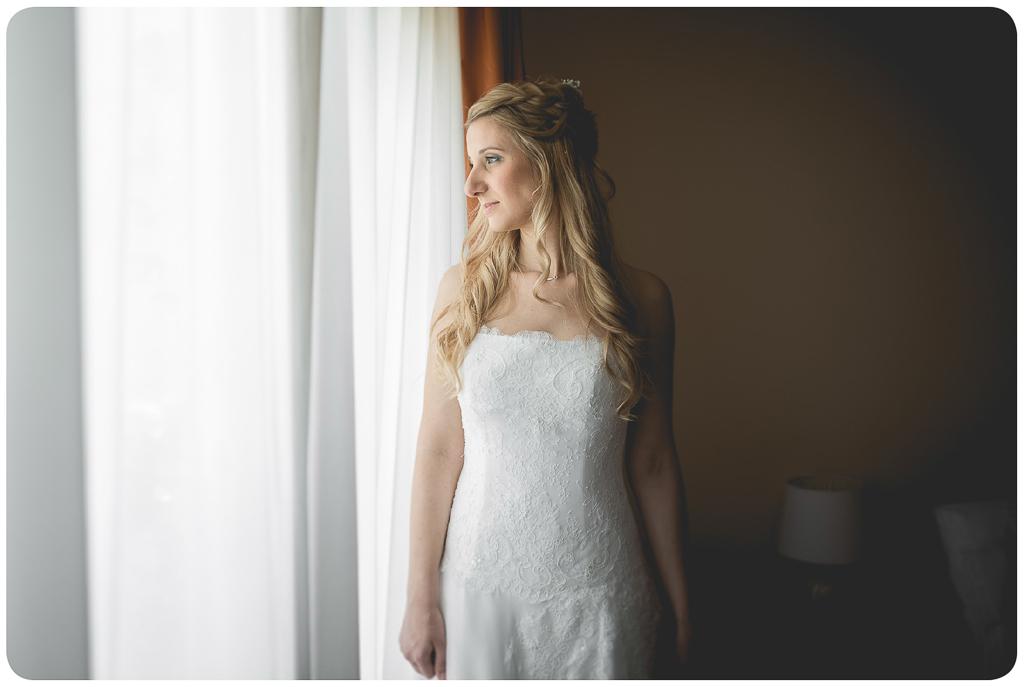 fotografo-matrimonio-38