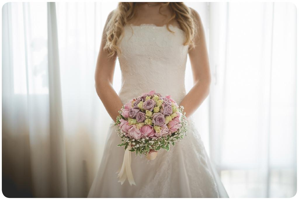 fotografo-matrimonio-41
