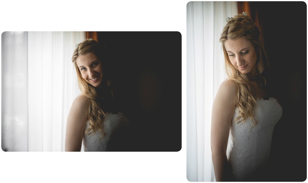 fotografo-matrimonio-42