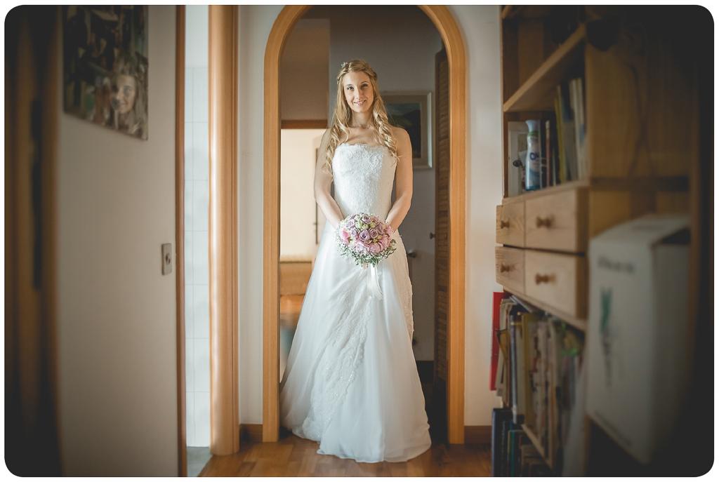 fotografo-matrimonio-45