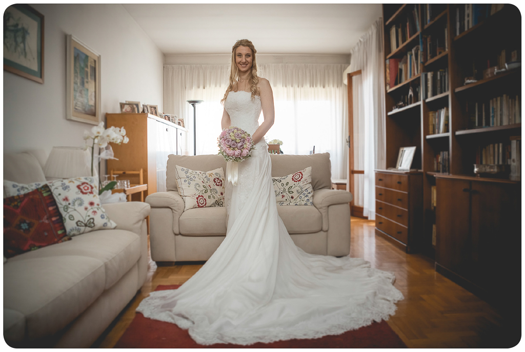 fotografo-matrimonio-47
