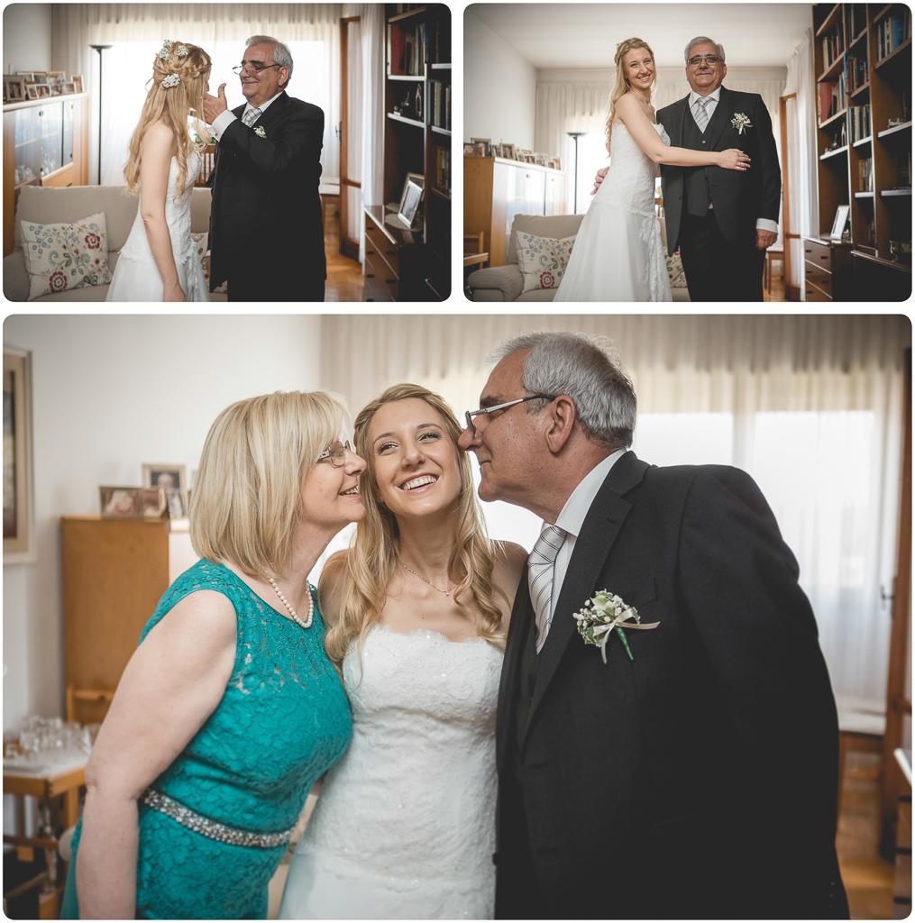 fotografo-matrimonio-48