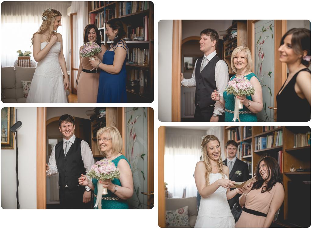 fotografo-matrimonio-49