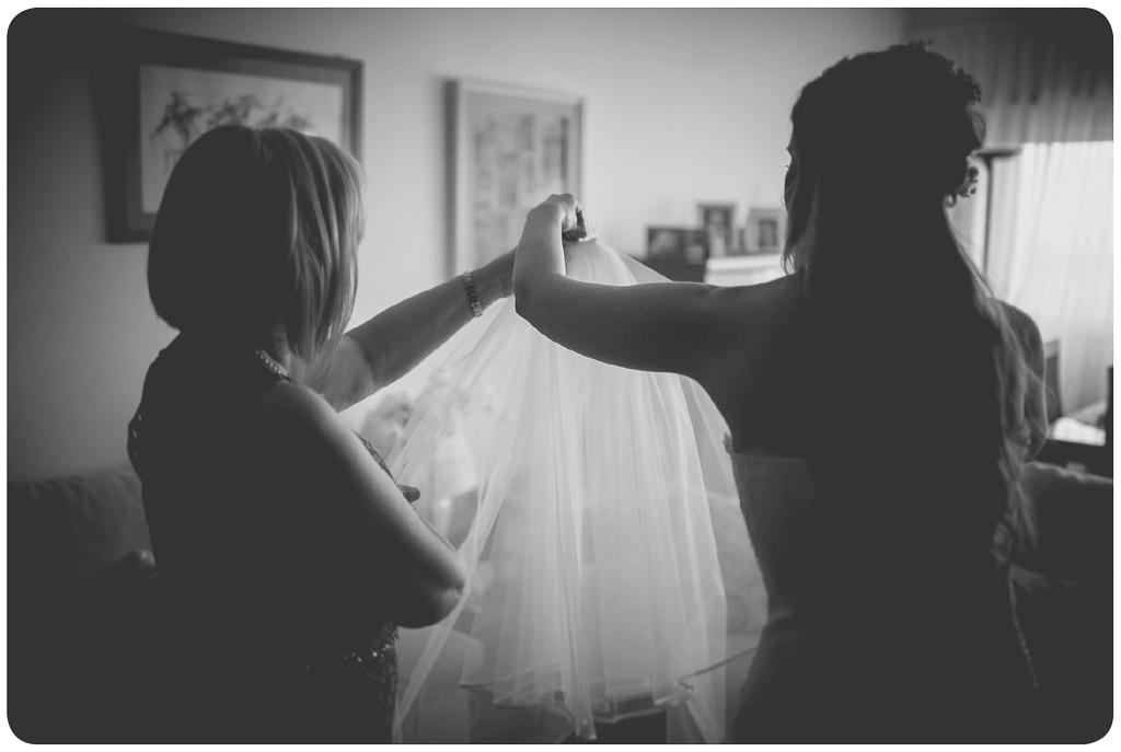 fotografo-matrimonio-52