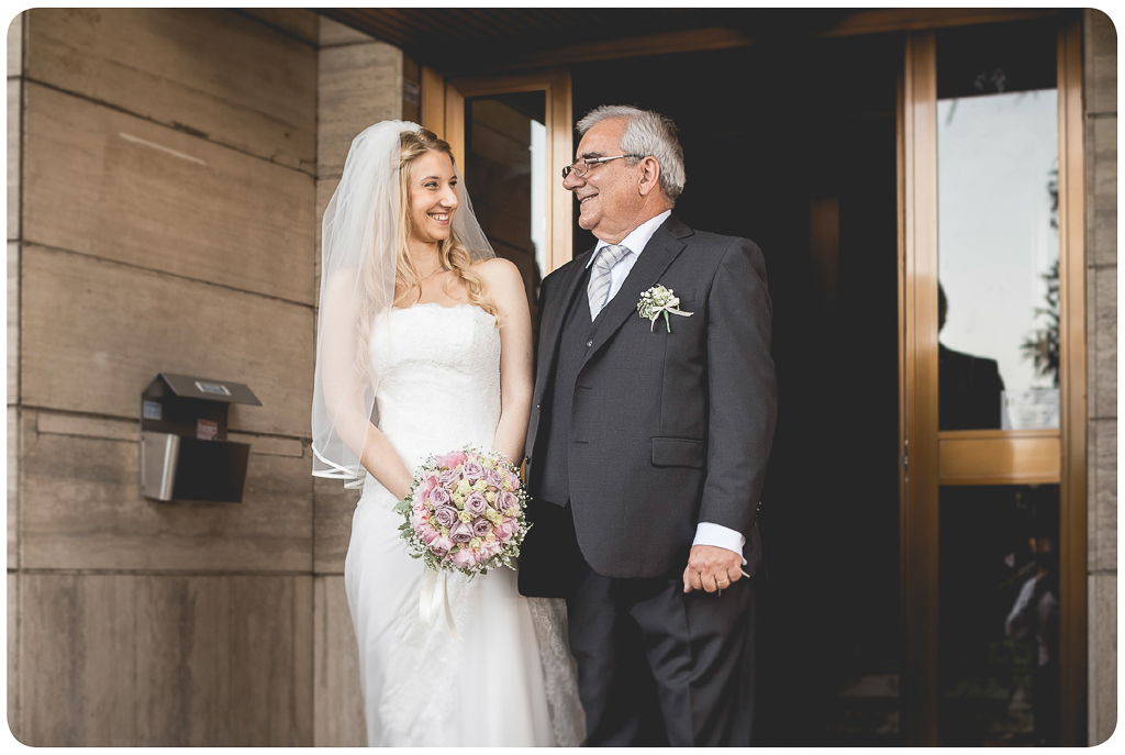 fotografo-matrimonio-55