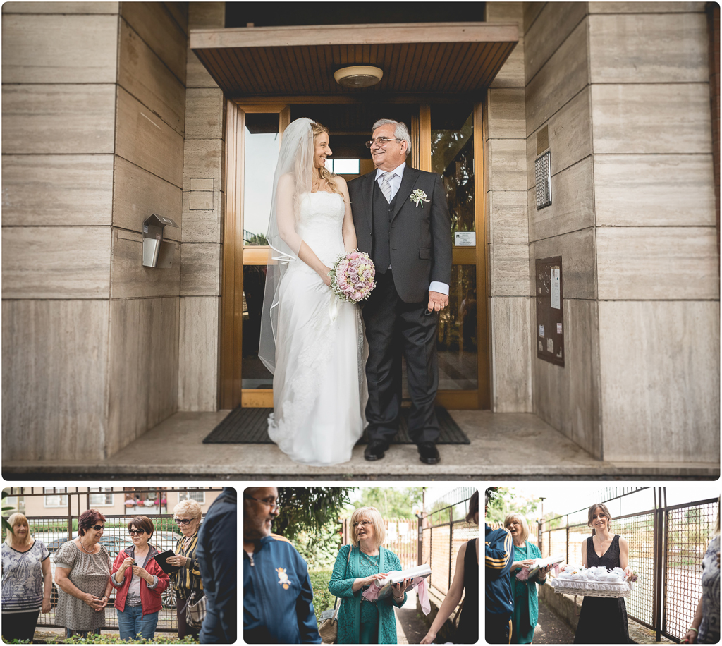 fotografo-matrimonio-56