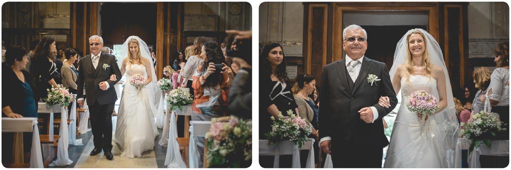 fotografo-matrimonio-64