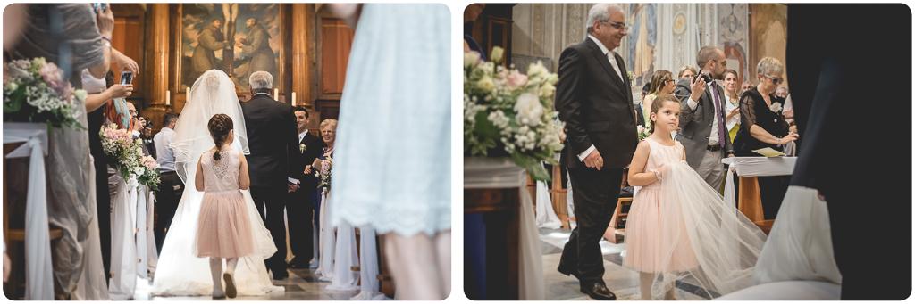 fotografo-matrimonio-66