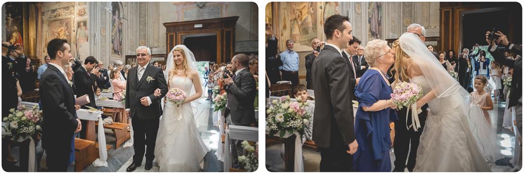 fotografo-matrimonio-67