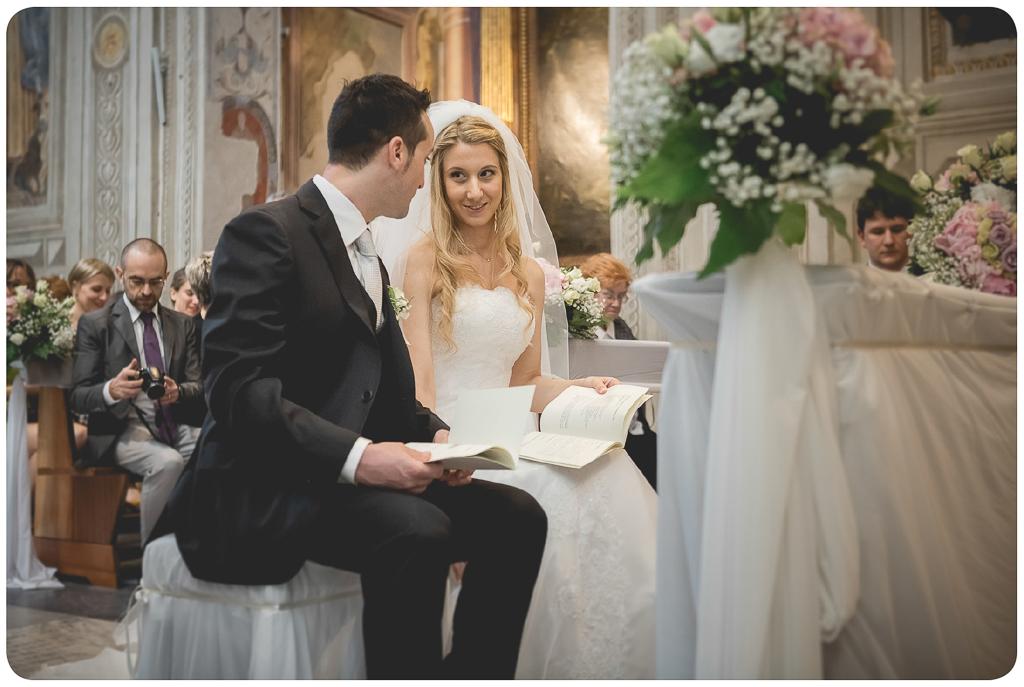 fotografo-matrimonio-69