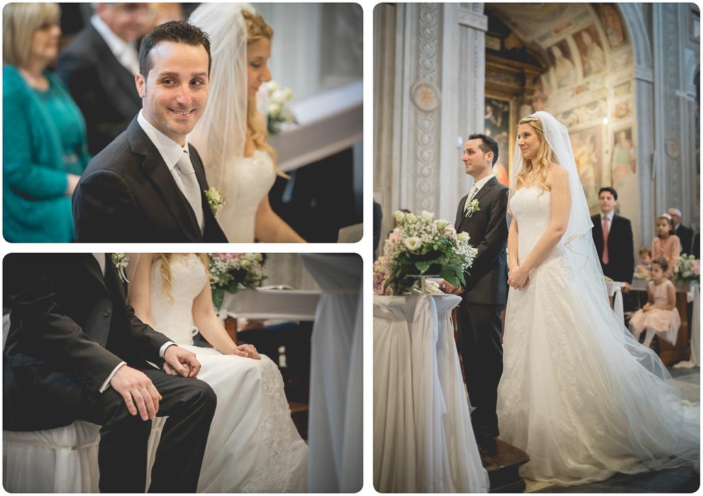 fotografo-matrimonio-70