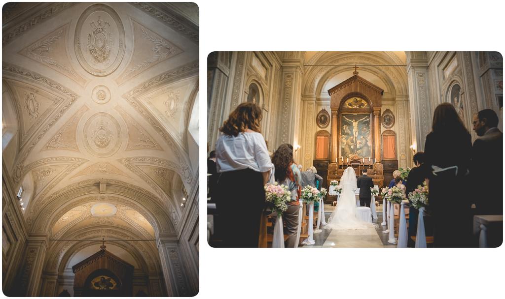 fotografo-matrimonio-71