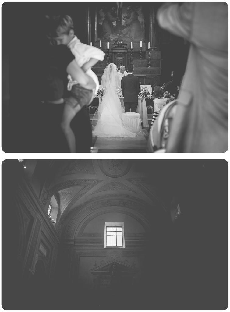 fotografo-matrimonio-72