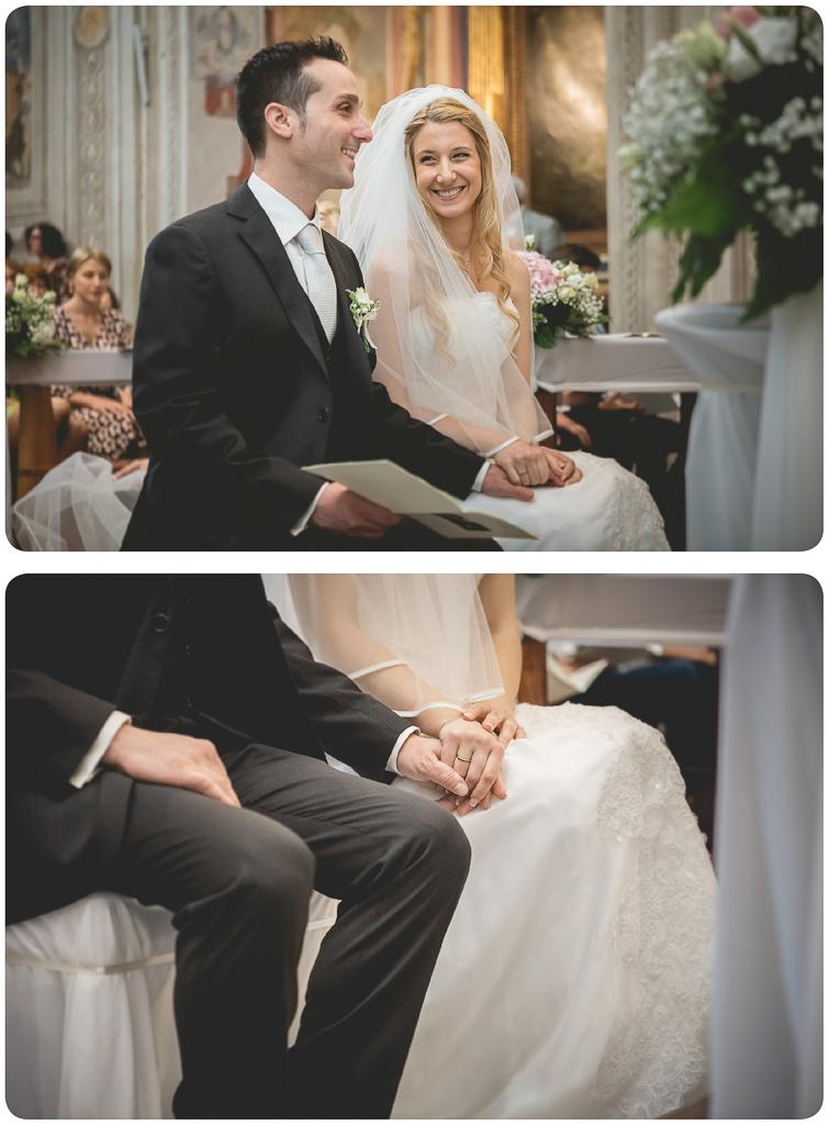 fotografo-matrimonio-74