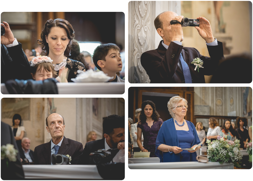fotografo-matrimonio-75