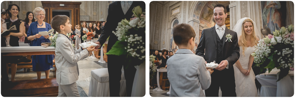 fotografo-matrimonio-76