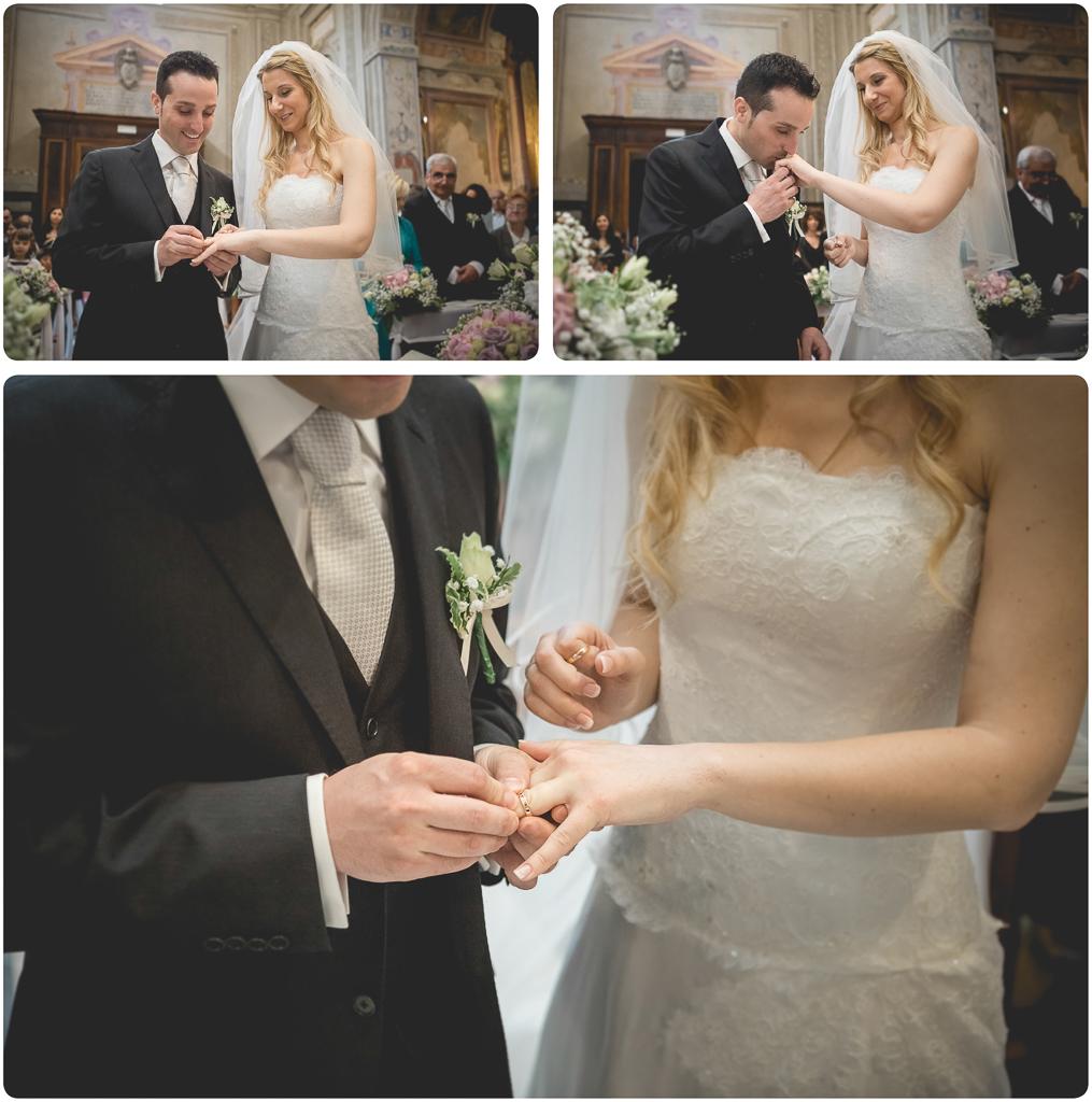 fotografo-matrimonio-77