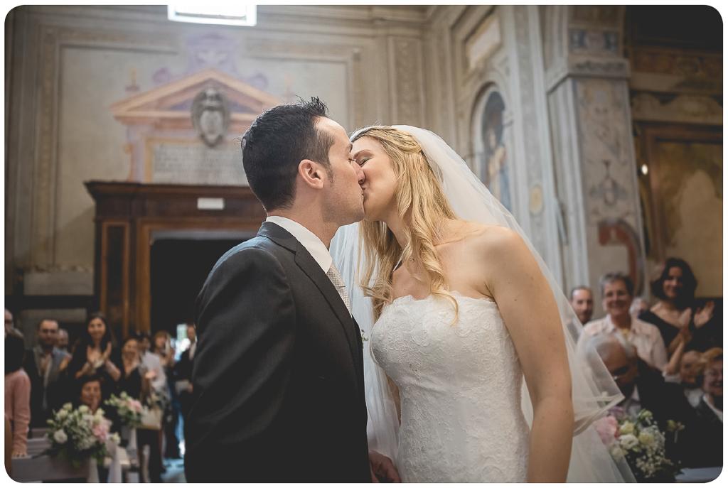 fotografo-matrimonio-78