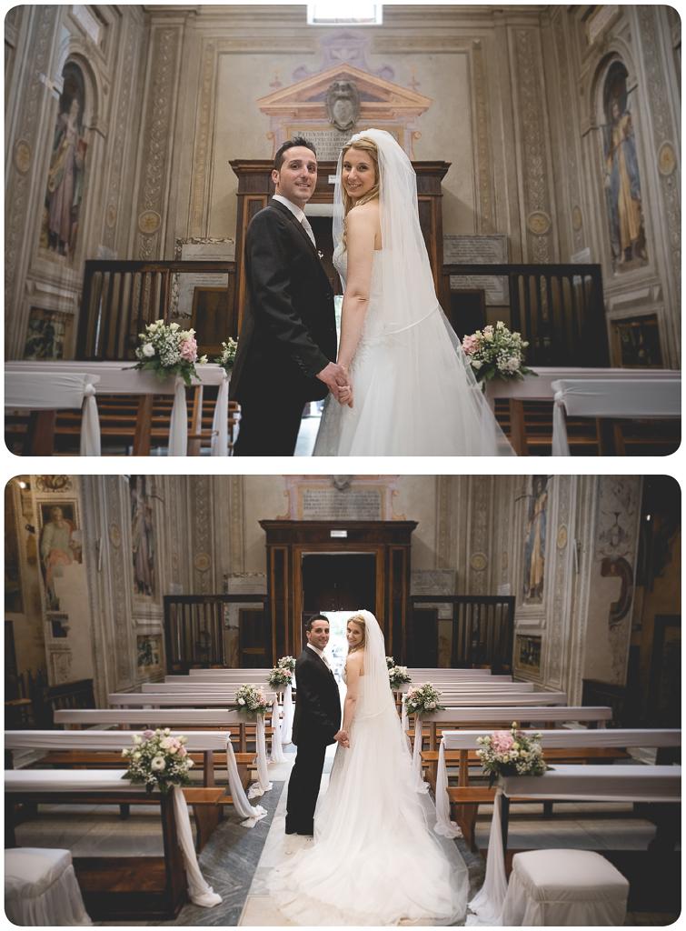fotografo-matrimonio-79