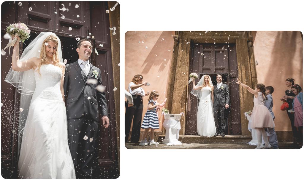 fotografo-matrimonio-81