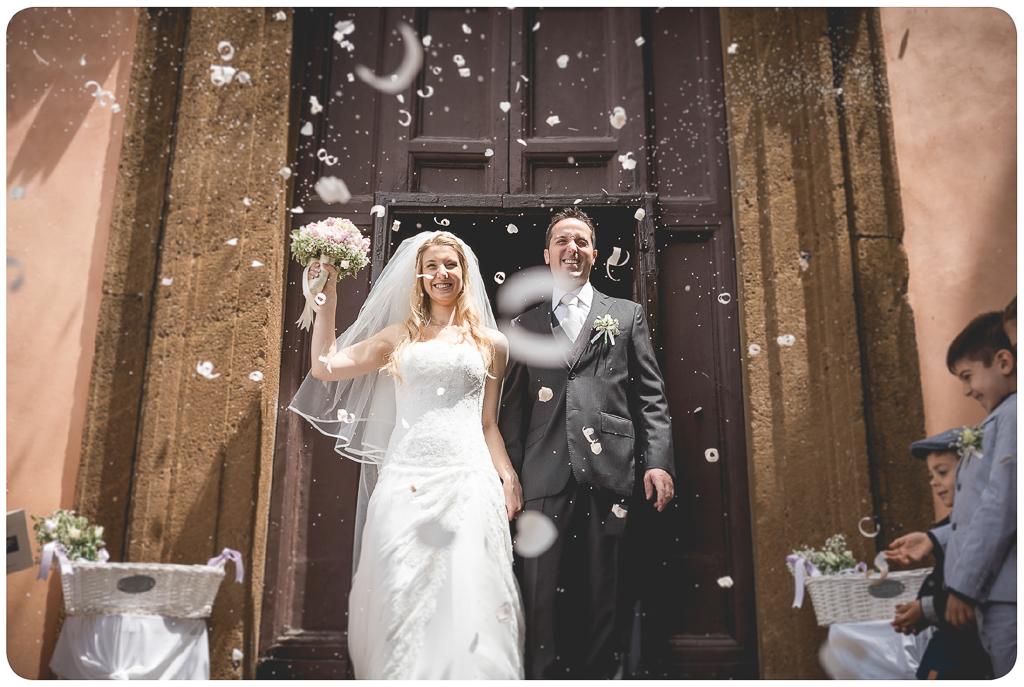 fotografo-matrimonio-82