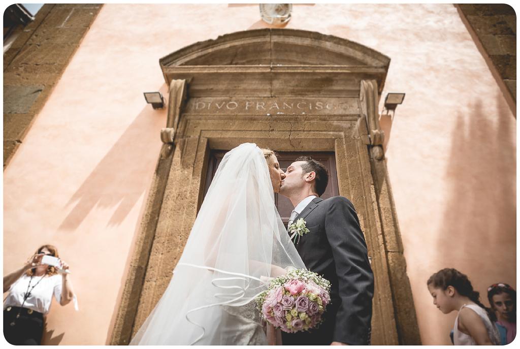fotografo-matrimonio-83