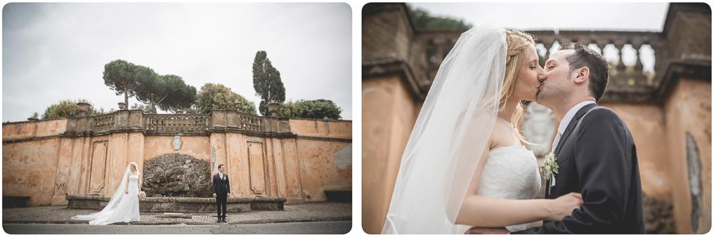 fotografo-matrimonio-86