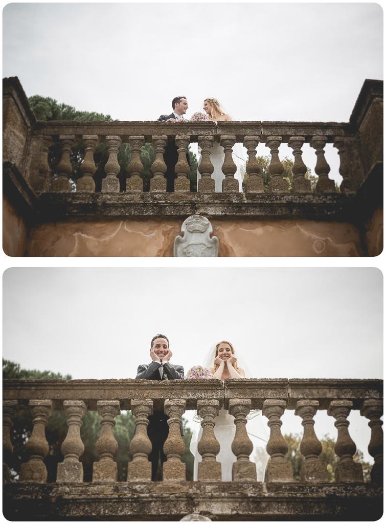 fotografo-matrimonio-88