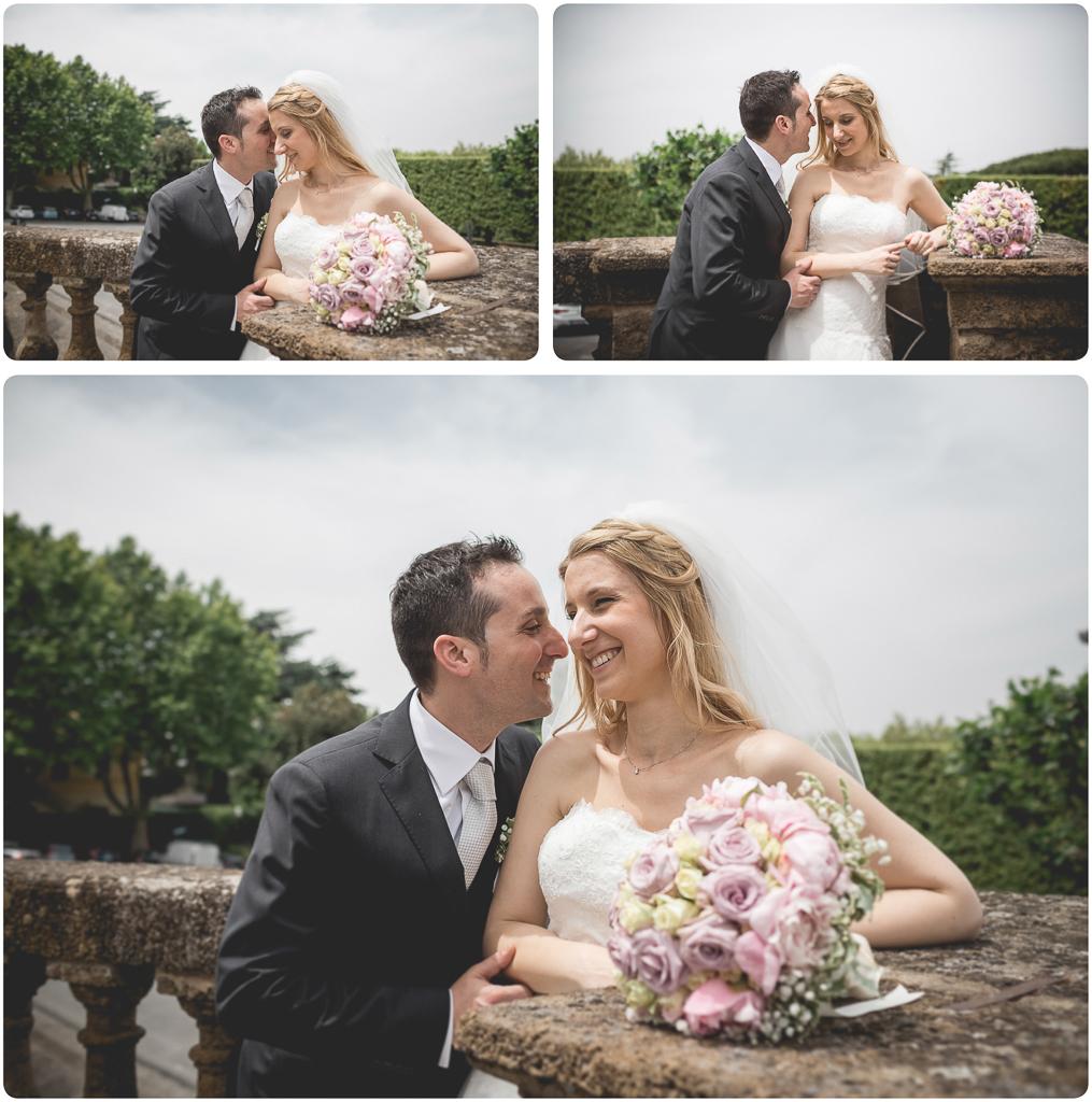 fotografo-matrimonio-89