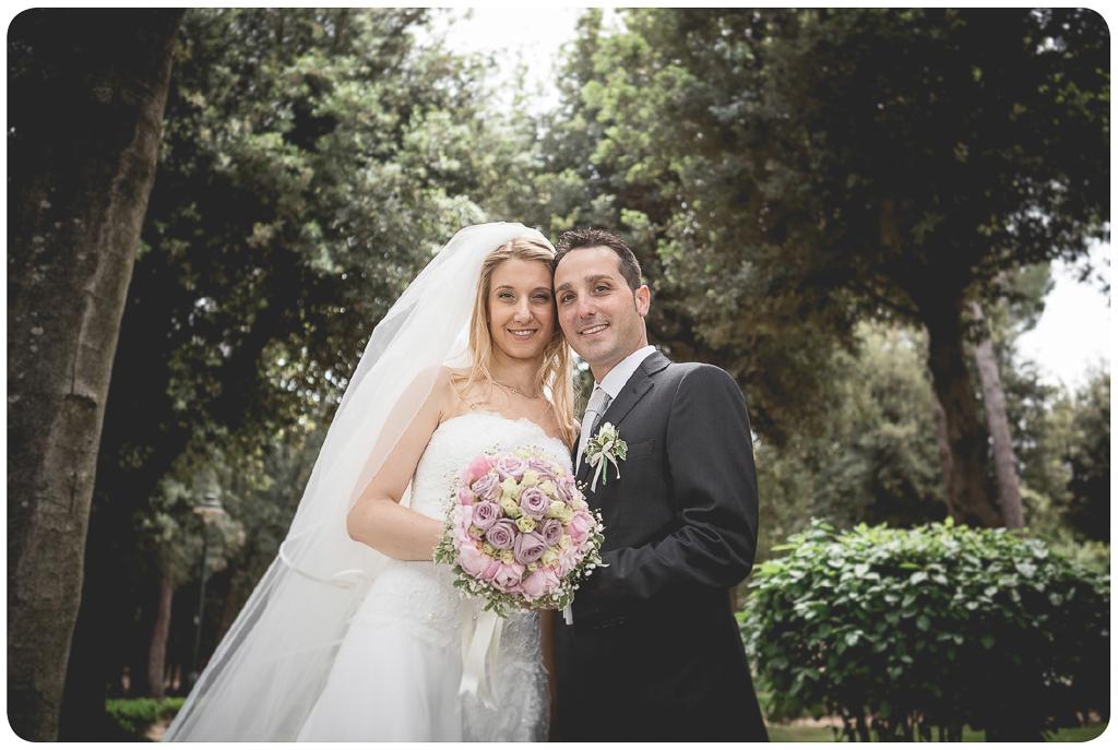 fotografo-matrimonio-90