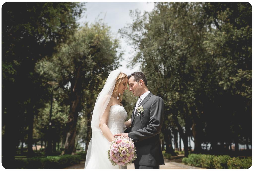fotografo-matrimonio-91