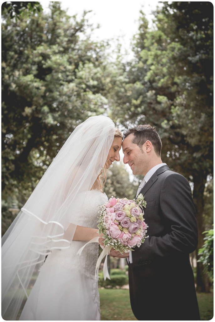 fotografo-matrimonio-92