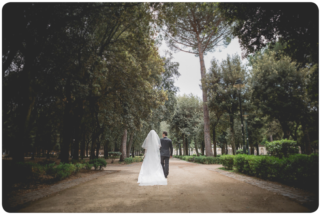 fotografo-matrimonio-93