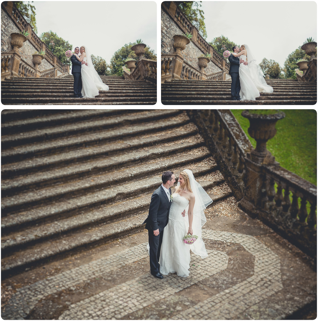 fotografo-matrimonio-94