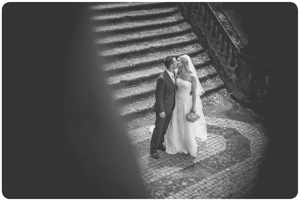 fotografo-matrimonio-95