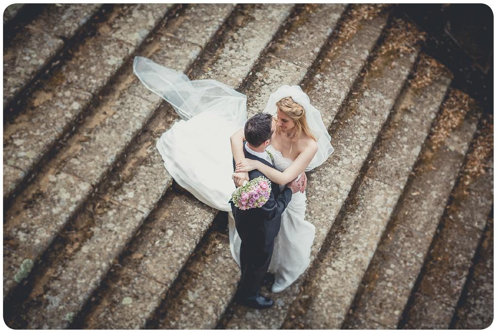 fotografo-matrimonio-96
