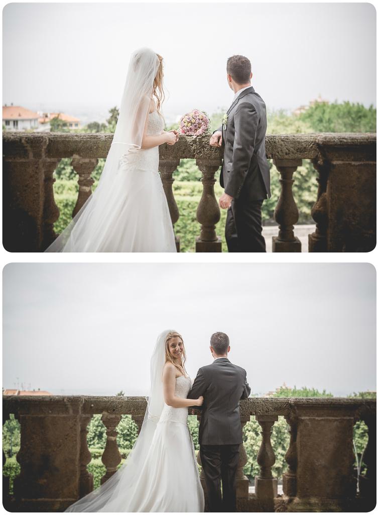 fotografo-matrimonio-97