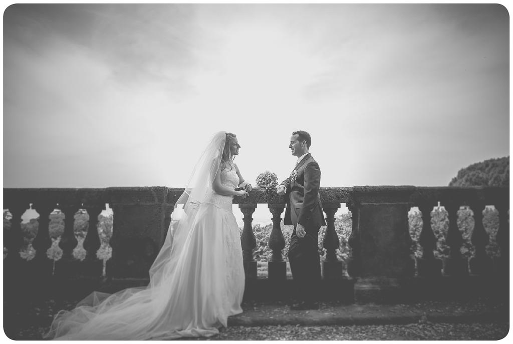 fotografo-matrimonio-98
