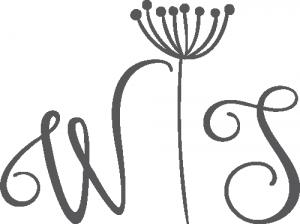 logo-wedding-storytelling-ICO500