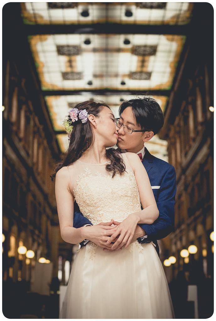 wedding-destination-in-rome-12