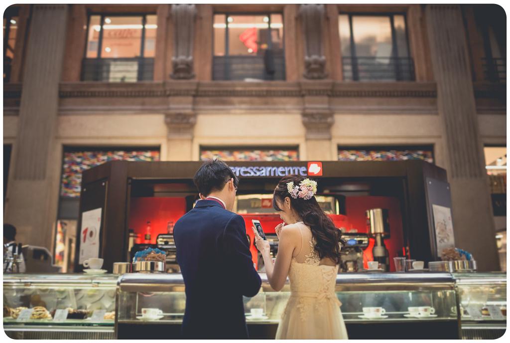 wedding-destination-in-rome-13