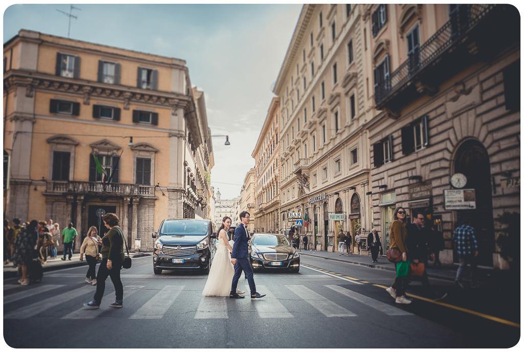 wedding-destination-in-rome-15