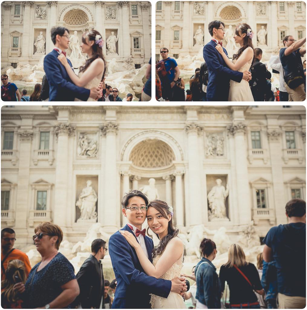 wedding-destination-in-rome-17