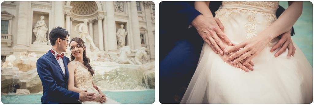 wedding-destination-in-rome-18
