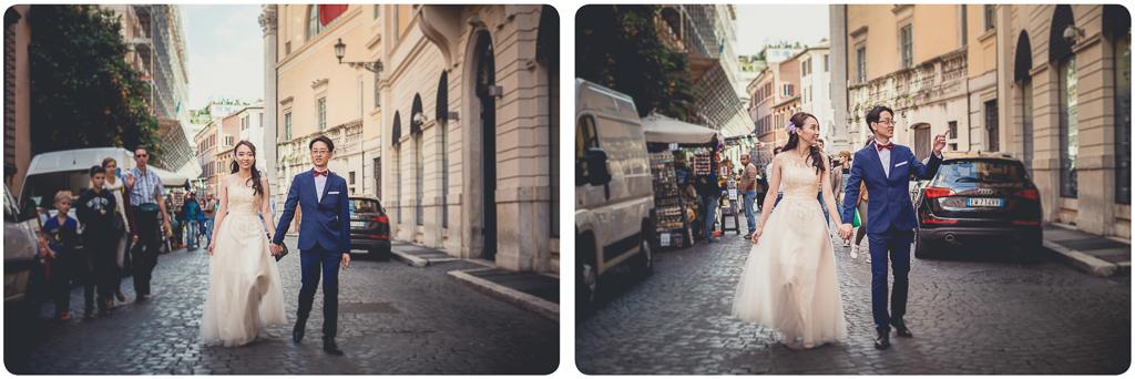 wedding-destination-in-rome-19