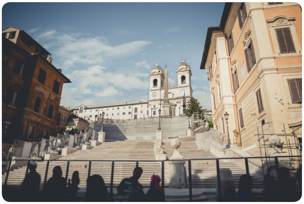 wedding-destination-in-rome-20