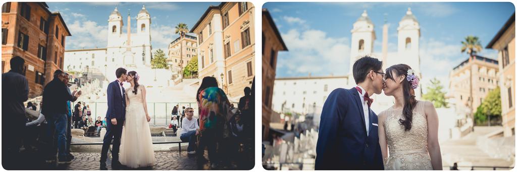 wedding-destination-in-rome-21