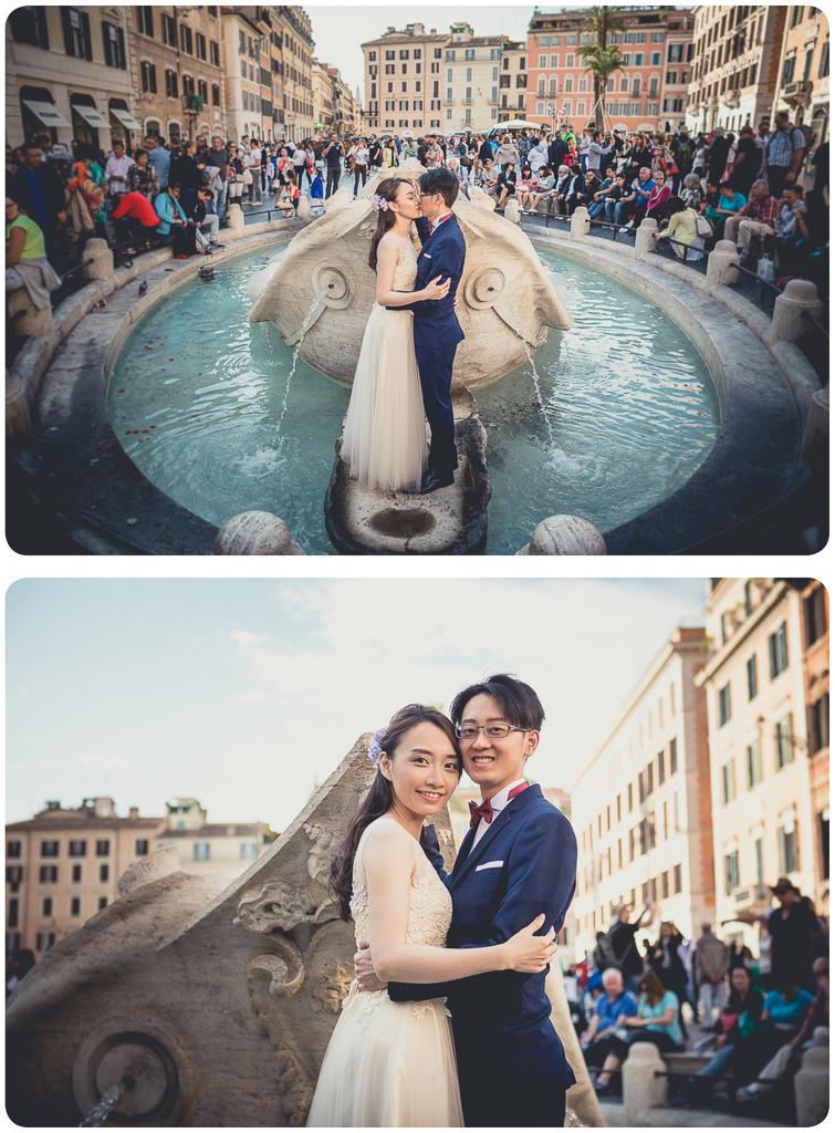 wedding-destination-in-rome-22