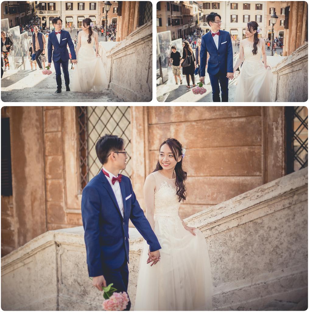 wedding-destination-in-rome-23