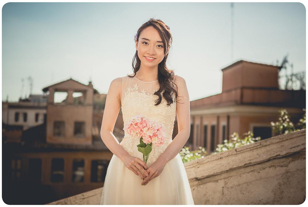 wedding-destination-in-rome-24